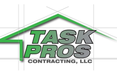 Task Pros Contracting